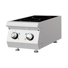 Плита электрическая Kocateq 0M0PEVTR