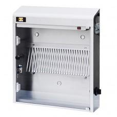Стерилизатор для ножей Vortmax KS 18