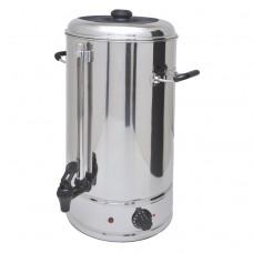 Электроподогреватель воды Eksi модель WB-10