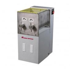 Машина тестомесильная для крутого теста Торгмаш МТ-15М-2 (МТ-30)