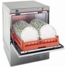 Посудомоечная машина FI-48