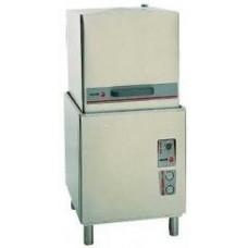 Посудомоечная машина FI-120
