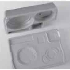 Термобокс Rieber Thermotray 2