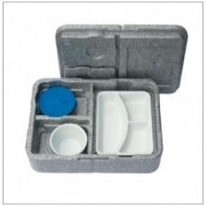 Термобокс Dinner Thermo Future Box