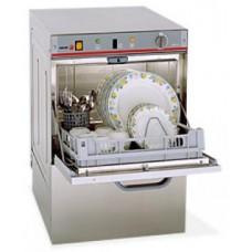 Посудомоечная машина LVC-21B*