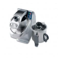 Процессор кухонный ELECTROLUX TRK55VVE 603704