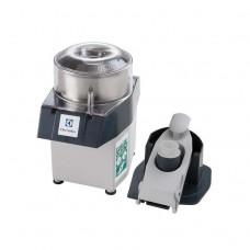 Процессор кухонный ELECTROLUX MUGY 603843