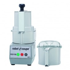 Процессор кухонный Robot Coupe R211XL