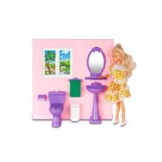 Туалетная комната 485