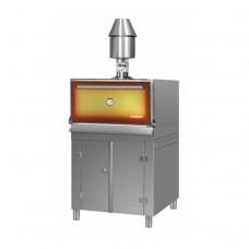 Гриль-печь Jopser HJX-50L
