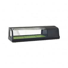 Витрина холодильная для суши Koreco G180LR
