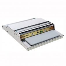Упаковщик ручной СNW-520 Cas