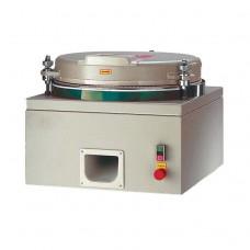 Тестоокруглитель Kocateq ML1400