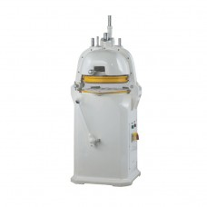 Тестоделитель-округлитель Kocateq OMJ-3-36A