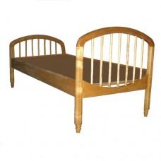 Детская кровать Маша