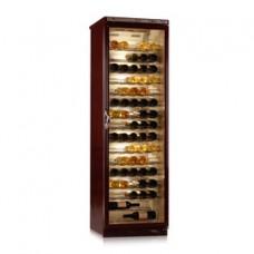 Винный шкаф Pozis Vine ШВ-120