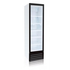 Шкаф холодильный RV300G-PRO