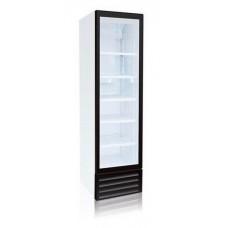Шкаф холодильный RV500G-PRO