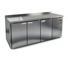 Холодильный стол Hicold GN 111 BR3 TN