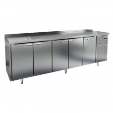 Холодильный стол Hicold GN 11111 BR3 TN