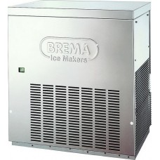 Льдогенератор G 250 W