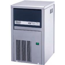 Льдогенератор CB 184 W