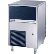 Льдогенератор GB 902 W