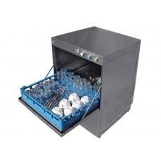 Машина посудомоечная МПФ-12-01