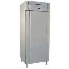 Шкаф холодильный Carboma R700
