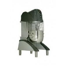 Миксер PL30F/V