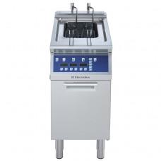 Фритюрница 700 серии ELECTROLUX E7FRED1GFP 371083