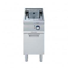 Фритюрница 700 серии ELECTROLUX E7FRED1GF0 371081