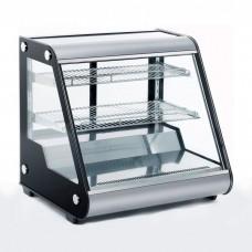 Витрина холодильная Forcool RTW-130L-1