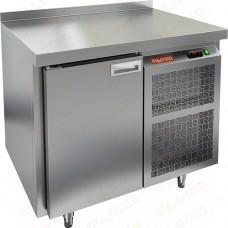 Холодильный стол Hicold GN 1/TN