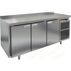 Холодильный стол Hicold SN 111/TN