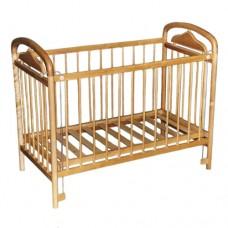 Младенческая кровать Мишутка