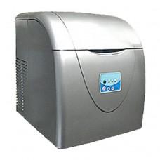Льдогенератор Forcool ZB-15AP
