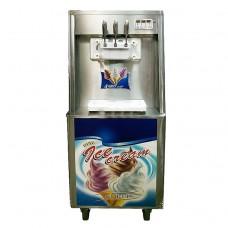 Фризер для мороженого EQTA  ICB-328PFC
