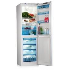 Двухкамерный холодильник Позис RK-128 W