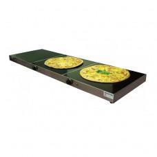 Подогреватель пиццы Kocateq R 1500