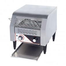 Тостер конвейерный Eksi HET-300