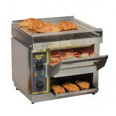 Тостер конвейерный Roller Grill CT-540 B