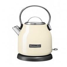 Чайник KitchenAid 5KEK1222EAC кремовый