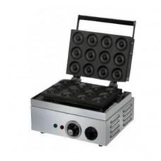 Аппарат для донатсов ENIGMA IDM-12