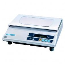 Весы Cas AD-5H