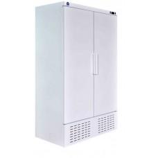 Шкаф холодильный ШХ-0,80М динамический