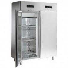 Шкаф комбинированный VD150BN