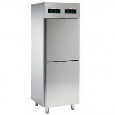 Шкаф комбинированный VD70NB