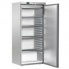 Шкаф морозильный F40B