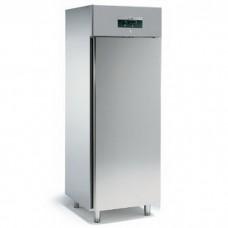 Шкаф морозильный FD70B